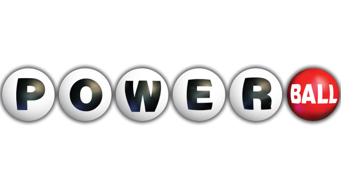 Powerball Tickets: A good or bad investment at a $1.4 billion jackpot?